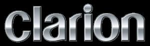 Marque Autoradio Clarion