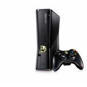 L'ancienne Xbox 360 a gagné beaucoup de nouvelles fonctionnalités après une mise à jour du firmware.