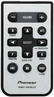 telecommande-autoradio-bluetooth