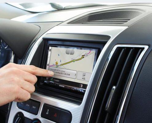 Pourquoi et comment faire la mise à jour du Firmware d'un autoradio?